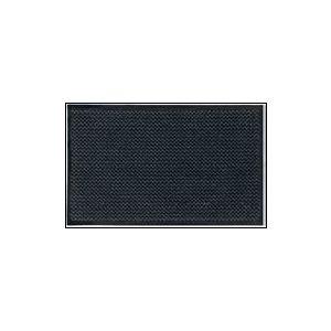 Paillasson Villard - 80x60 cm 225334