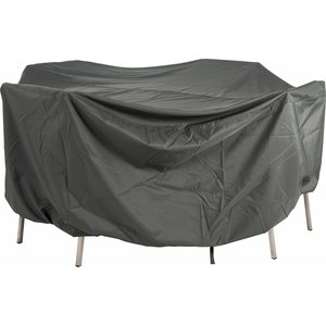 Housse Stern pour table + fauteuils en polyester 200 x 150 cm 225911