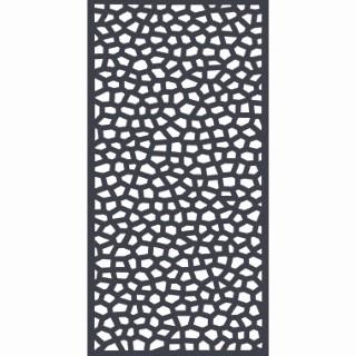 Nort Mosaic 1x2m AT (Panneau)