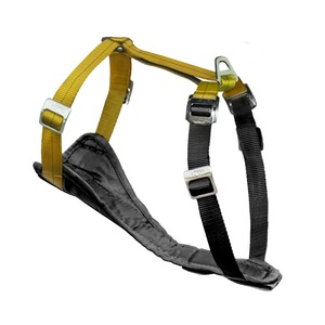 Harnais pour chien tru-fit taille smart XL 227246