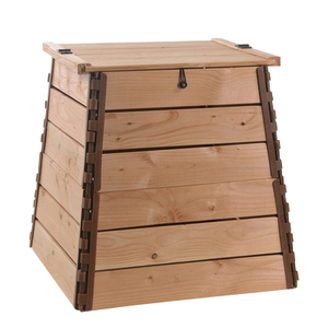 composteurs et accessoires compostage mat riel pour le potager et potager botanic. Black Bedroom Furniture Sets. Home Design Ideas