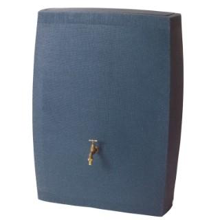 Récupérateur à eau Noblesse couleur Anthracite - 275 L 227661
