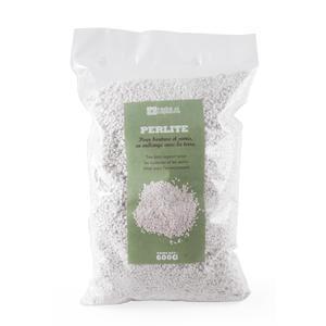 Sac de Perlite 600 g 228469