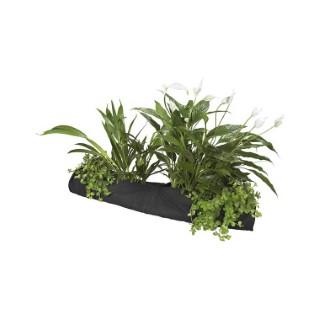 Panier à plantes aquatiques Plant Sock 10 X 80 cm