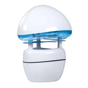 Piège anti-moustiques pour l'intérieur Boréale® 233301
