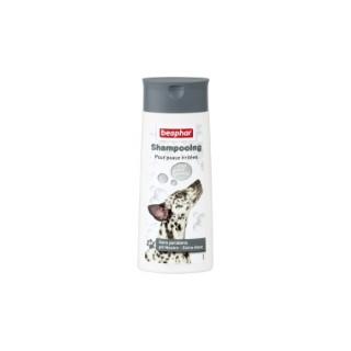 Shampoing Bulles Anti-Démangeaisons pour chien 250 ml 233964