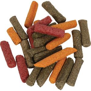 Friandises pour rongeurs Crunchy Cup bett luz caro - 180 gr 235004