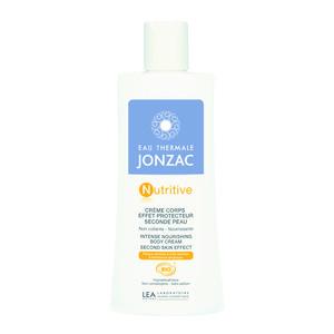 Crème corps effet protecteur seconde peau Eau Thermale Jonzac 200 ml 245760
