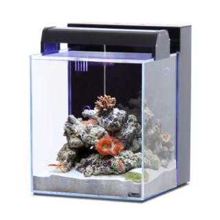 Aqua new nano marin 40 246053