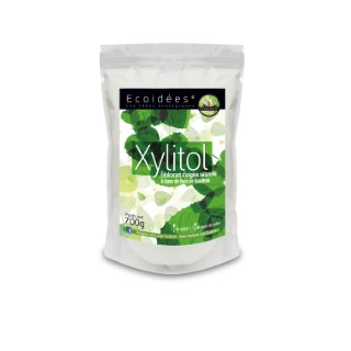 Xylitol - 700 g 255454
