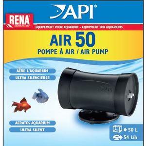 RENA AIR 50