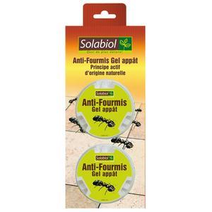 Anti-fourmis boîte x 2 259261