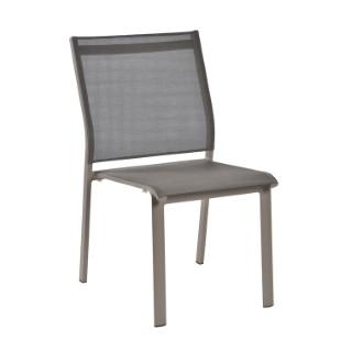 chaises de jardin les offres du moment et balcon terrasse botanic. Black Bedroom Furniture Sets. Home Design Ideas