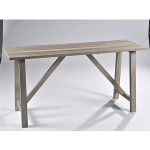 Table Rectangulaire LUND