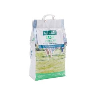 Gazon Sports et Jeux Label Éco-durable 5 kg 260763