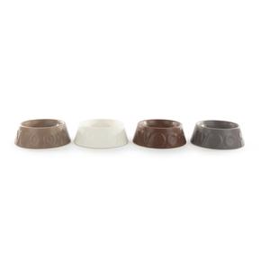 Gamelle ceramique woof