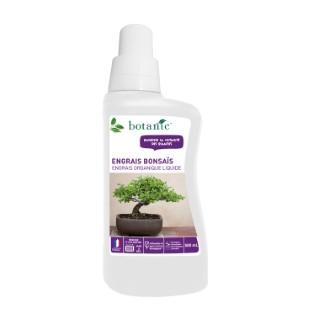 Engrais bonsais liquide