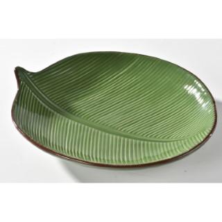 Feuille Chlorophylle GM