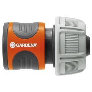 Raccord rapide GARDENA diamètre 19mm