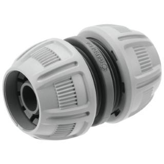 Réparateur de tuyau GARDENA diamètre 15mm