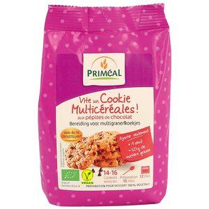 Vite un Cookies multicéréales 300 g PRIMEAL