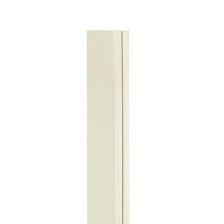 Alupost H 115 cm