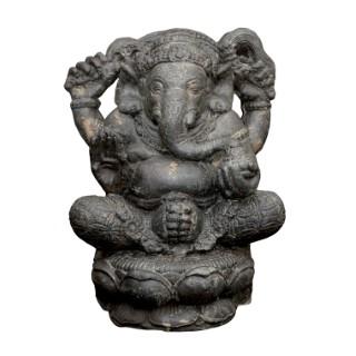 Dieu Ganesh de 40 cm 263295