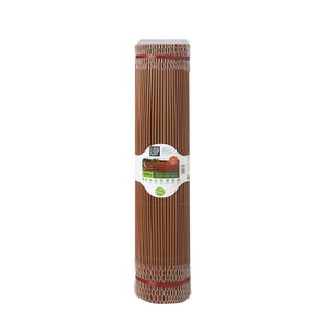 Canisse LOP osier – Rouleau 1x3 m