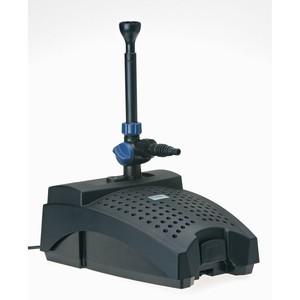 Filtre pour bassin et jet d'eau Filtral 5000 UVC START