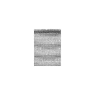 Filet occultant SOLEADO GLAM haute qualité – 5x1 m