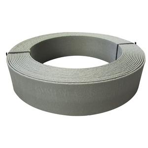Bordline roll H.19 cm
