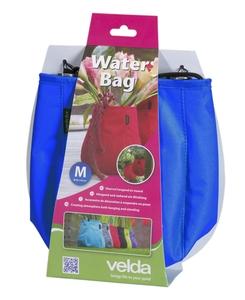 Water Bag Blue 24 cm