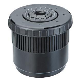 Aérateur pour bassin Pondo Air Set 1000 LED 276479