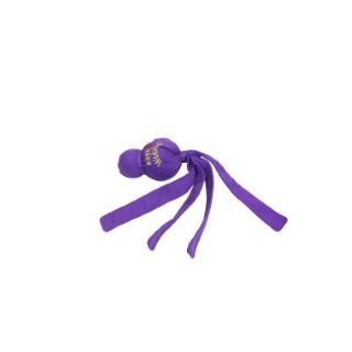 Kong wubba XL violet 45 cm