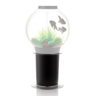Meuble Stand aquarium BiOrb 105 Noir