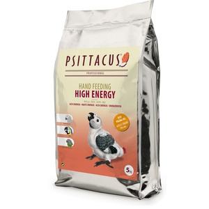 Pâtée Haute Énergie 5 Kg