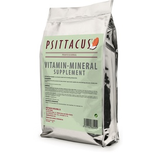 Complément Minéral Vitaminique 5Kg
