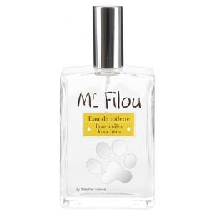Parfum pour mâle Me Filou 50 ml 279768