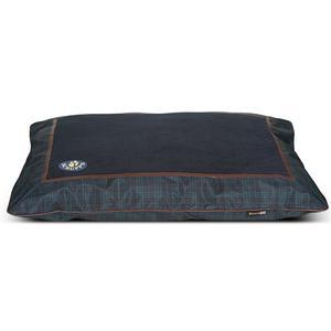 Scruffs holbury pillow bed