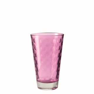 Verre LD Optic Violet - 30 cl 280559