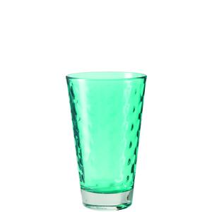 Verre LD Optic Bleu - 30 cl 280562