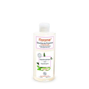 Gel douche hypoallergenique 1 L 280851