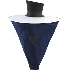 Lampe UV de Remplacement pour You Get Out 1,4x0,3x1,4 cm 283186