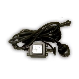 Transformateur pour You Get Out 1,6x1,4x1,2 cm 283189