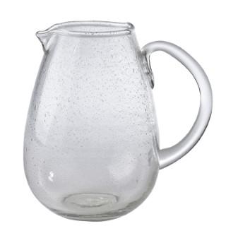 Pot à eau petit modèle