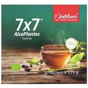 Alcaplantes 288326
