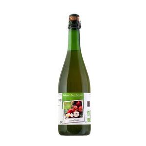 Cidre doux bio 288350