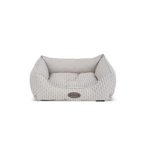 Scruffs Siesta Box Bed (M).60 x 50cm