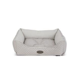 Scruffs Siesta Box Bed (L).75 x 60cm
