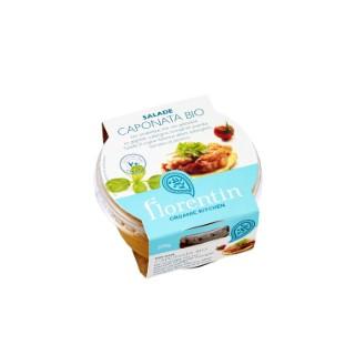 Salade Caponata - 200 gr 292658